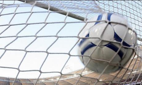 Fussball Video-Service