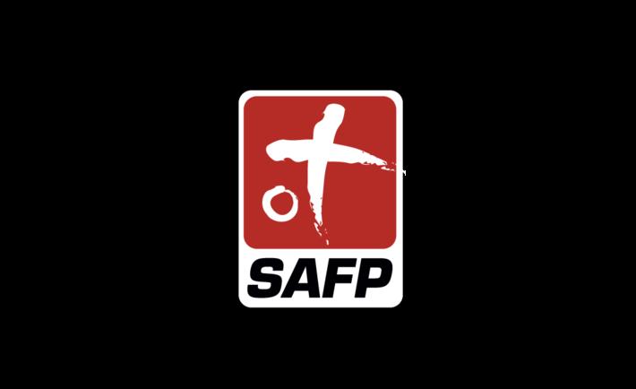 SAFP Vorschlag für allfälligen Konkurs von Neuchâtel Xamax