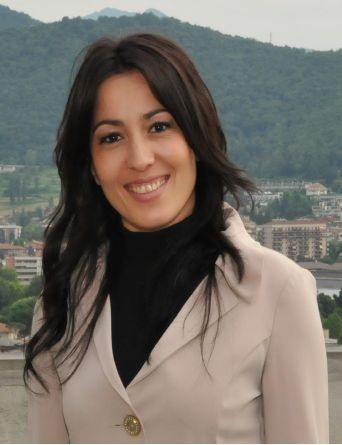 Dr. Imelda Skendo